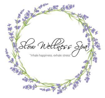 logo_slow_wellness (1)